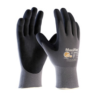 PIP MaxiFlex Ultimate Micro-Foam Grip Glove - 34-874