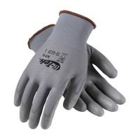 PIP G-Tek NPG Polyurethane Coated Glove - 33-G125