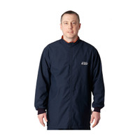 PIP ARC/FR Ultralight Jacket - 40 Cal/cm2 [Small-5XL] 9100-524ULT