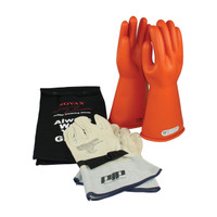 NOVAX® Class 1 Electrical Safety Kit 147-SK-1