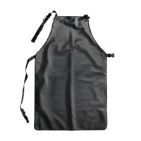 "Temp-Gard™ Extreme Temperature Apron - 48"" 202-2048"