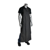 "Temp-Gard™ Extreme Temperature Apron - 54"" 202-2054"