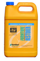 Sentinel 525 Furniture Restorer - (4 - 1 Gallon Pails)