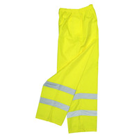 Radians Lightweight Rain Pants RW10-ES1Y