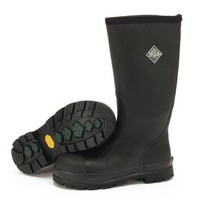 Muck Chore Pro Cool Safety Toe