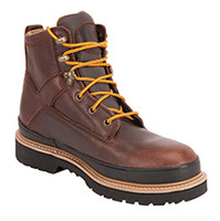 KING'S Welted Work Boot KGEO02