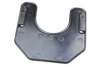 EuroClean GD930 Bag Lock 3/Pack