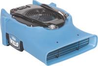 Dri-Eaz Velo™ Low Profile Airmover F504 [885 cfm]