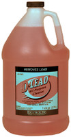 D-Lead® All Purpose Cleaner - 1 Gallon