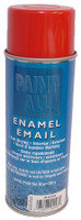 Industrial Paint-All™ Gloss Red 16 oz. Enamel Paints
