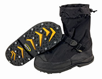 NEOS Voyager STABILicers Winter Overboot