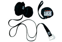 DBI-SALA Suspension Trauma Safety Straps - 9501403