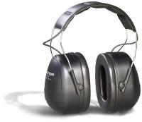 3M PELTOR HT Series Listen Only Headset HTM79A-03