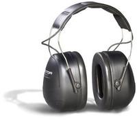 3M PELTOR HT Series Listen Only Headset HTM79A-49