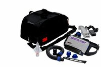 3M Versaflo Healthcare PAPR Assembly TR-614-HK [Select Headgear]