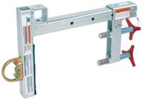 DBI-SALA Concrete Parapet Anchor - 8523178