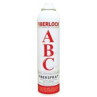 Fiberlock ABC Fiberspray Asbestos Encapsulant- 7oz