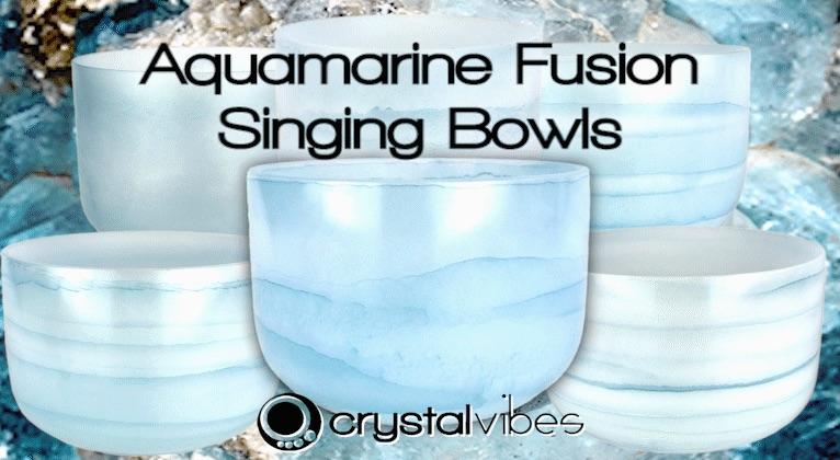 aquamarinebanner.jpg