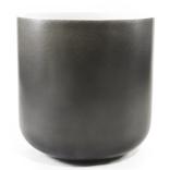 obsidianbuttonss.jpg?t=1398725710