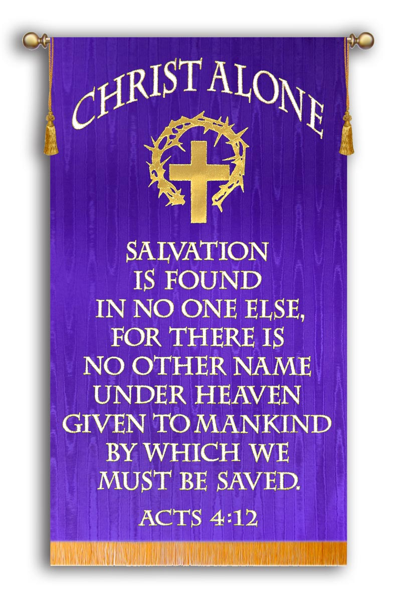 2019-christ-alone-purple.jpg