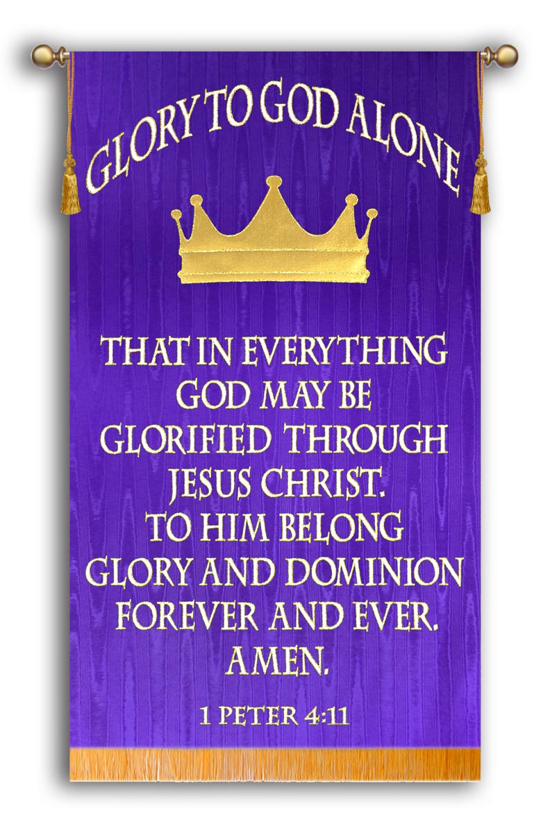 2019-glory-to-god-alone-purple.jpg