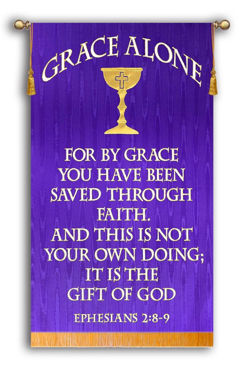 2019-grace-alone-purple.jpg