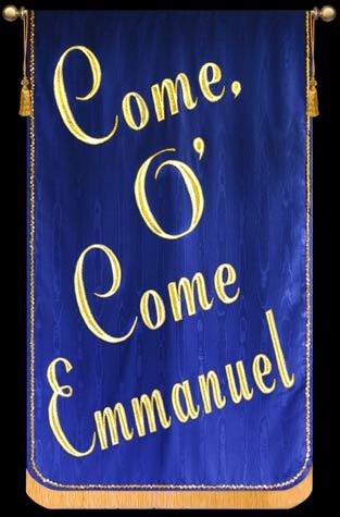 Come-O-Come-Emmanuel_md.jpg