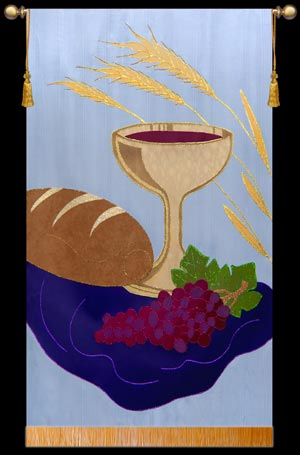 Communion-Chalice-with-Whea_md.jpg