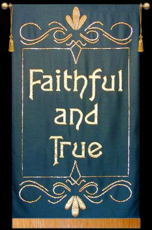 Faithful and True_md.jpg