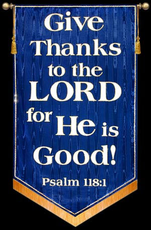 Give-Thanks-to-the-LORD-for-He-is-Good!---Blue_md.jpg