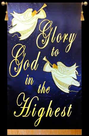 Glory-to-God_md.jpg