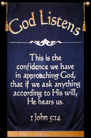 God-Listens_md.jpg