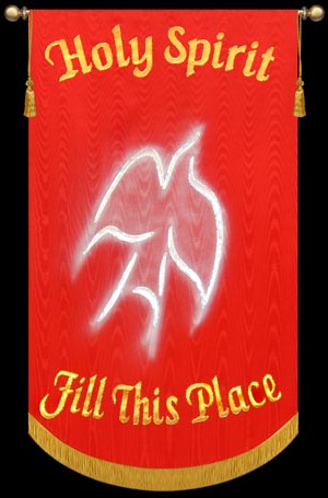 Holy-Spirit-Fill-this-Place-Red-10_md.jpg