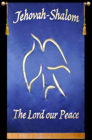 Jehova-Shalom-The-Lord-our-Peace_md.jpg