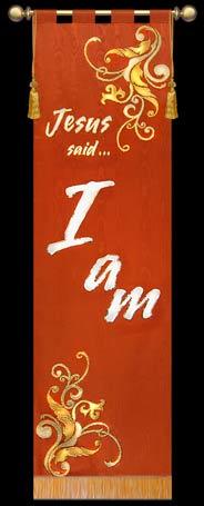 Jesus-said-I-am_md.jpg