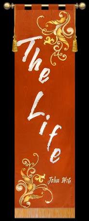 Jesus-said-The-Life_md.jpg