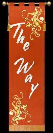 Jesus-said-The-Way_md.jpg