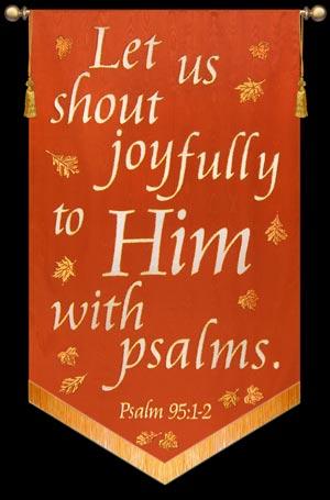 Let-us-shout-joyfully-10_md.jpg