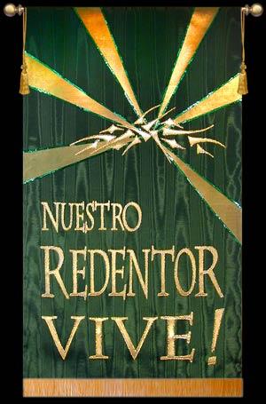 Nuestro-Redentor-Vive_md.jpg