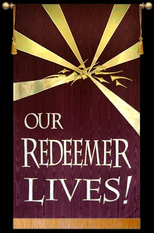 Our-Redeemer-Lives-Crown-Burgundy_md.jpg