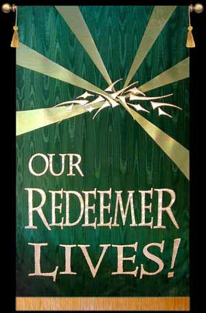 Our-Redeemer-Lives-Green_md.jpg