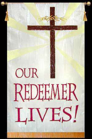 Our-Redeemer-Lives_md.jpg