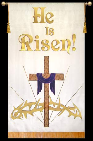 Set-Easter-2011-He-is-Risen_md.jpg
