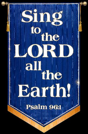 Sing-to-the-LORD-all-the-Earth!---Blue_md.jpg