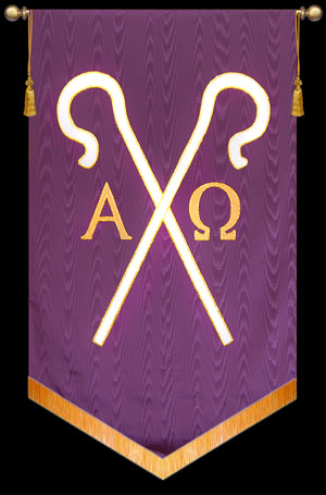 Symbol-Set-Alpha-Omega-with-staffs_md.jpg