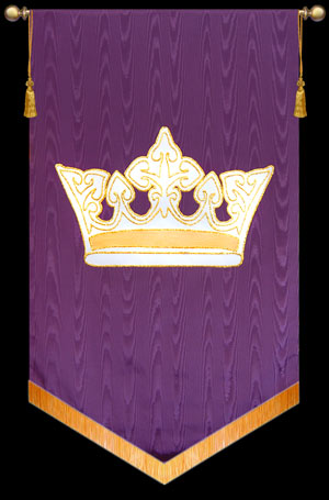 Symbol-Set-Crown_md.jpg