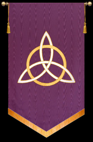 Symbol  Trinity  Christian Banners For Praise And Worship. Dampness Signs. Sagittarius Horoscope Signs Of Stroke. Halloween Party Signs. Coffee Stained Signs Of Stroke. Comic Signs Of Stroke. No Phone Zone Signs Of Stroke. High Blood Pressure Signs Of Stroke. Minimum Signs Of Stroke
