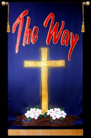 The-Way_md.jpg