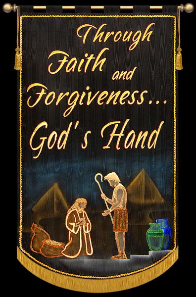 Through Faith and Forgiveness Joseph-B.jpg