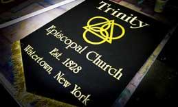 Trinity-Episcopal